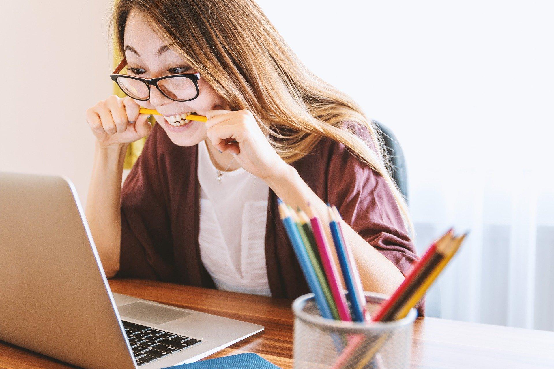 Ya puedes inscribirte al curso online sobre CLIL e Inclusión (KA101 2018-2020)